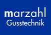 Marzahl Guss- und Schmiedetechnik